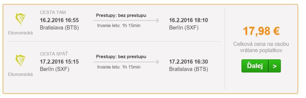 Berlín-za-18-eur