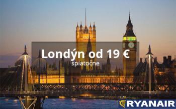londyn_letenky