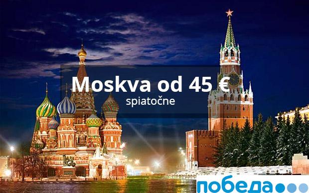 moskva_letenky